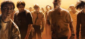 zombie-parade-zombie_horde