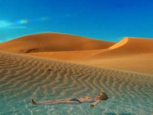 desert_oasis1