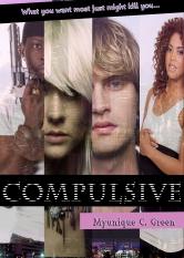 Compulsive2