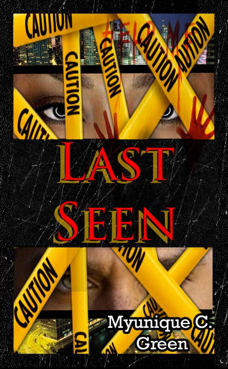 Last Seen-Cover2