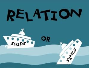 relationships_or_relationsinks