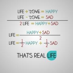 Real-Life-ipad-wallpaper-ilikewallpaper_com