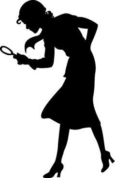 spy-silhouette