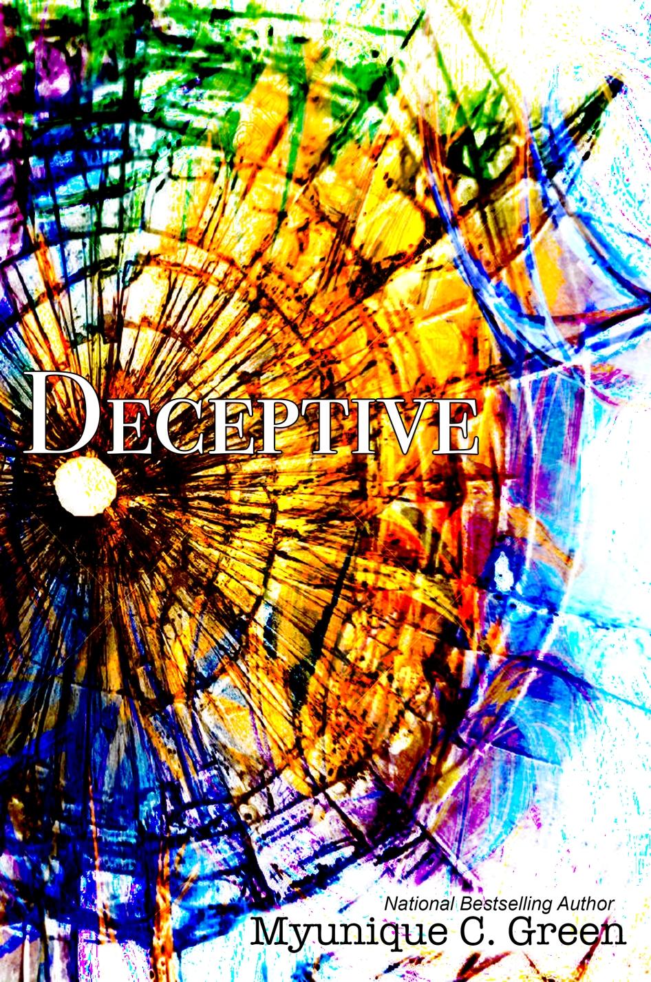 Deceptive