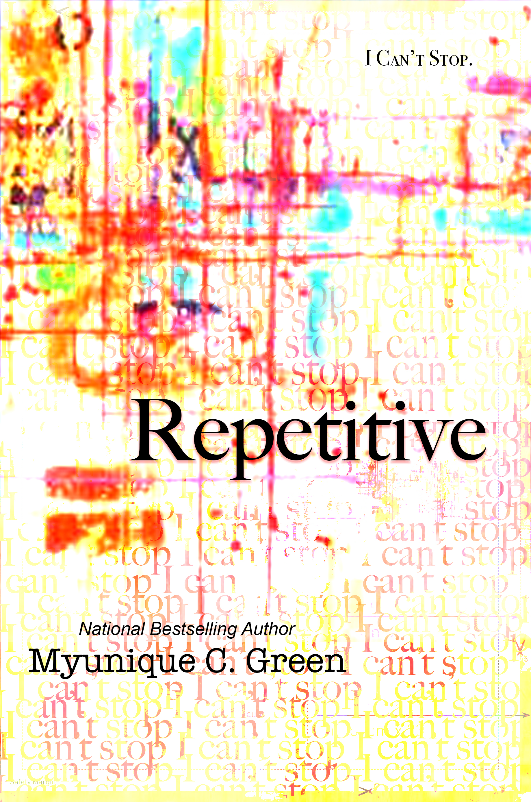 Repetitive