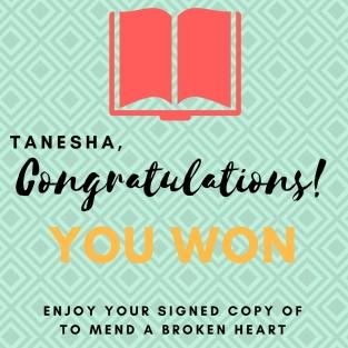 Congratulations!-t