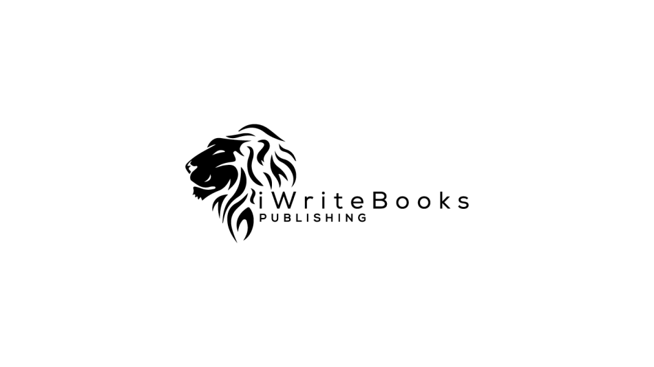 iWriteBooksPublishing